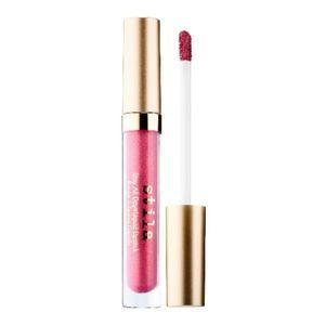 Stila Patina Shimmer Liquid Lipstick